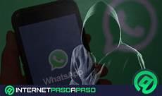 enviar mensajes de whatsapp ocultos y 100 an 243 nimos gu 237 a 2019