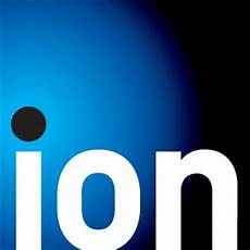 ion television ion television channel information directv vs dish