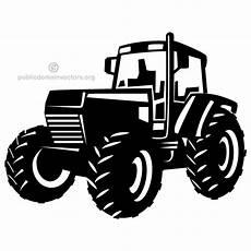Deere Malvorlagen Pdf Deere New Ausmalbilder Traktor