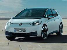 Volkswagen Id 2020 by Volkswagen Id 3 1st Edition 2020 Pictures Information