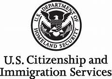 www department of homeland security u s citizenship and immigration services chicago argus postal bureaucratic mess in chicago gives immigration excuse to deny man