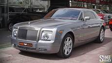 Rolls Royce Ghost Coupe - the rolls royce phantom coupe is