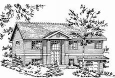 weinmaster house plans traditional style house plan 3 beds 2 baths 1098 sq ft