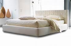 letto tessile letti size consegna gratis in 4gg materassi