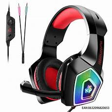 gutes headset für ps4 gaming headset tenswall ps4 gaming headset for pc xbox one