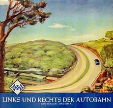 Links Und Rechts Der Autobahn - links rechts der zvab