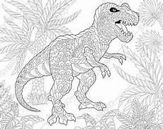 spinosaurus dinosaur dino coloring pages animal coloring