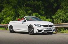 2019 bmw 4 convertible 2019 bmw m4 convertible price and perfomance 2019 2020