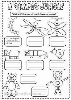 ks2 3d shape and properties matching cards sb6826 sparklebox shapes worksheets matching cards