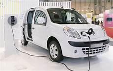 location longue durée voiture electrique location longue dur 233 e de v 233 hicules la voiture 233 lectrique
