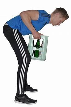 übungen ohne geräte ohne ger 228 te werde zuhause fit krafttraining