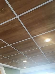 Ceiling Tiles Drop Ceilings the 25 best drop ceiling tiles ideas on