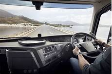 Volvo 2020 Fuel Consumption by Volvo Trucks Targets Fuel Consumption With New Technology