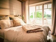 Barefoot Hotel Til Schweiger - barefoot hotel til schweiger w 228 schekrone