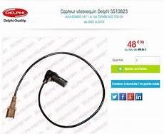 capteur pmh 147 1 6 ts eco 120ch 8cv electrique