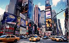 where to eat in new york city s times square travel leisure