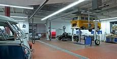 Vw Autohaus Wolfsburg - autohaus wolfsburg klassik leistungen