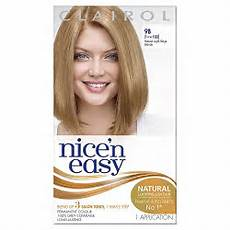 Lightest Hair Dye