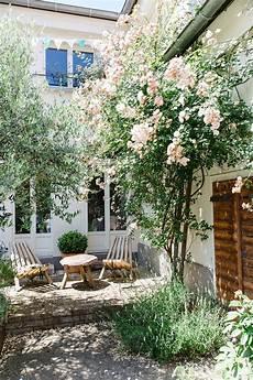 Ideen Wohnen Garten Leben - einfach leben ein zuhause zehn fragen 23qm stil