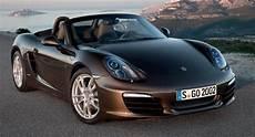 Porsche Models My Car