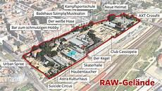 Bei Anmelden Gefährlich - nach angriffen so gef 228 hrlich ist berlins partymeile