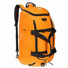 g4free 3 way travel duffel backpack luggage gym sports bag with shoe compartment 40l edc com