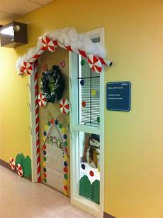 Decorations For Door Contest by 22 Best Images About Hallway Decorations On