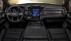 2020 dodge interior 2020 dodge ram 1500 specs redesign release price 2020