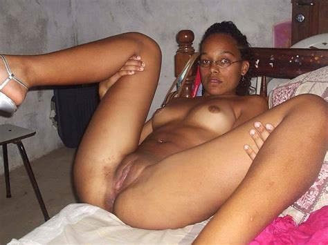 Ethiopian Xxx