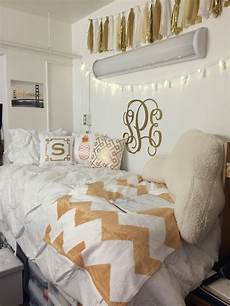 Teal White And Gold Bedroom Ideas by White And Gold Room Of Arizona Room