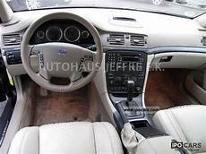 auto air conditioning repair 2005 volvo s80 windshield wipe control 2005 volvo s80 2 5t black edition 1 hand beige leather car photo and specs