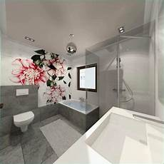Badezimmer Tapeten 5 Gr 252 Nde F 252 R Wasserfeste Tapeten Im