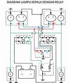 2007 toyota yaris engine wiring diagram my car parts diagram toyota component diagram