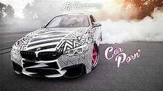 Bmw M4 Jp Performance Carp Rn