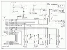 2007 Dodge Caliber Stereo Wiring Diagram Wiring Forums