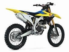 2019 suzuki rm new 2019 suzuki rm z250 motorcycles in irvine ca