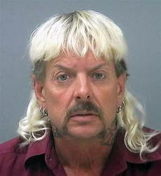 Joe Exotic Joe Exotic Wikipedia