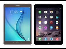 android apps tablet how to convert an android tablet into an including
