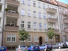 10365 berlin lichtenberg zahn 228 rzte kinderzahnarzt berlin lichtenberg wegweiser