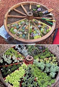 diy ideen garten 20 truly cool diy garden bed and planter ideas