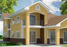 house plans in ghana family house plan designed for ghana and all african towns