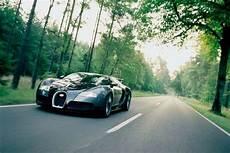 pilotez une bugatti veyron sur autoroute allemande l argus