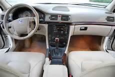 auto body repair training 2005 volvo s80 user handbook 2005 volvo s80 2 5t