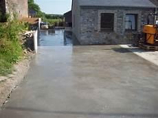 beton lissé prix terrasse en b 233 ton liss 233 prix veranda styledevie fr