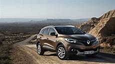 Renault Kadjar 2019 Tce 130 Top In New Car Prices