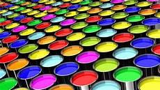 farben mischen online farben mischen farben abc