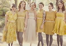 tenue vintage mariage vestidos bodaestilo la web de tu boda
