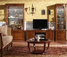 Italienische Möbel Klassisch - klassische m 246 bel in kirsche italienische stilm 246 bel