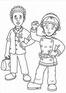 Ausmalbilder Feuerwehr Mann Sam Ausmalbilder Feuerwehrmann Sam 14 Ausmalbilder Gratis