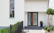 Die Passende T 252 R Zu Ihrer Welt Beispiele Weber Fenster
